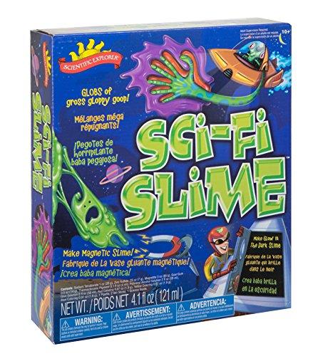 slinky-scientifique-explorers-poster-slime-kit-dautres-multicolore