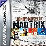 Cheapest Jonny Mosley Mad Trix on Game Boy Advance