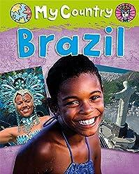 Brazil (My Country)