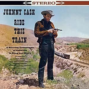 Ride This Train + 2 Bonus Tracks - Ltd. Edt 180g [Vinyl LP]