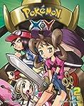 [(Pokemon Xy 2)] [By (author) Hidenor...