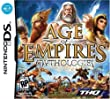 Age of empires Mythologies