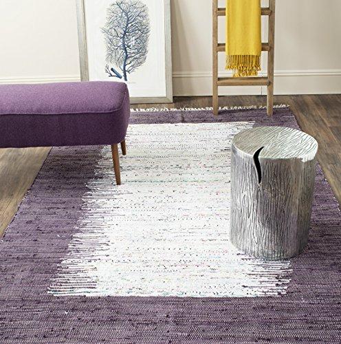 safavieh-saltillo-flachgewebe-teppich-elfenbeinfarben-violett-91-x-152-cm