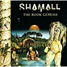 The Book Genesis 2 CD