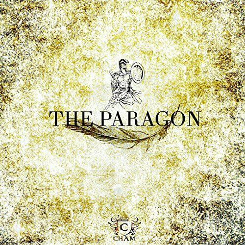 The Paragon (The Gold Leaf Standard) (English Edition)