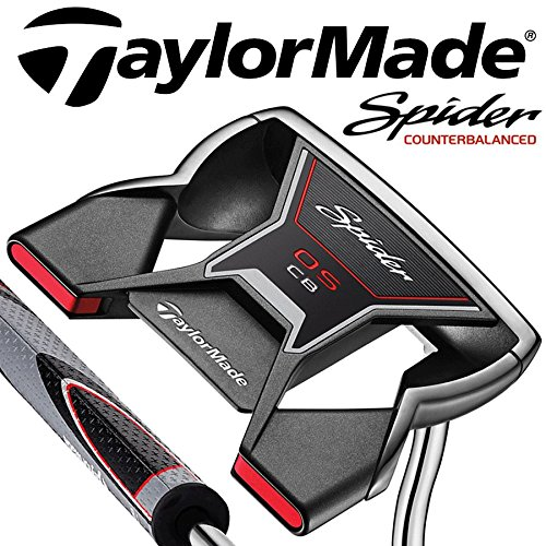 40-off-taylormade-spider-os-counter-balance-38-putter-superstroke-grip