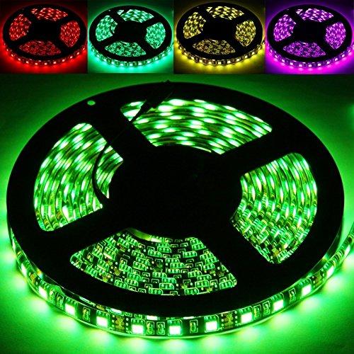 luces-de-tira-epoxi-impermeable-rgb-led-5050-smd-luz-de-la-cuerda-60-led-m-longitud-5m