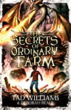 The Secrets of Ordinary Farm: Book 2 (Ordinary Farm Adventures)