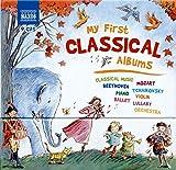 My First Classical Album
