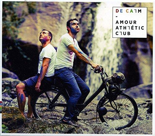 amour-athletic-club-vinyl-gatefold-vinilo