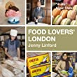 Food Lovers' London
