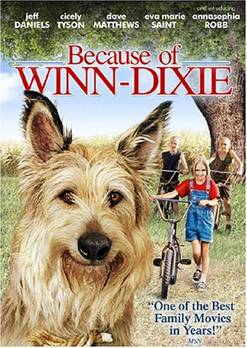 because-of-winn-dixie-dvd-import