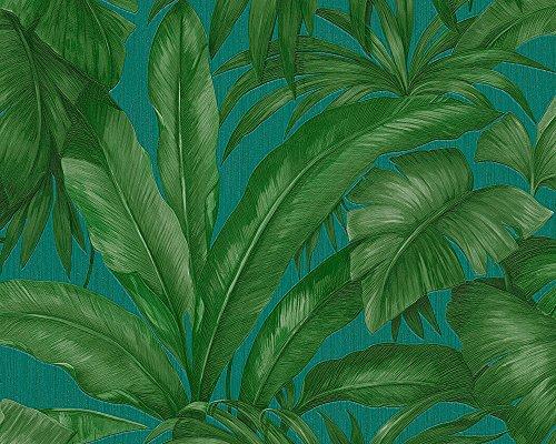 as-papel-pintado-no-tejido-con-detalle-de-coleccion-versace-2-azules-962406