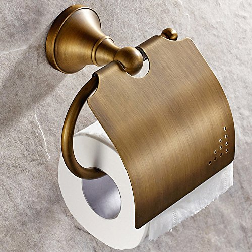 weare-home-antique-solid-brass-tissue-holder-toilet-roller-paper-holder-bronze-finish-wall-mounted-d