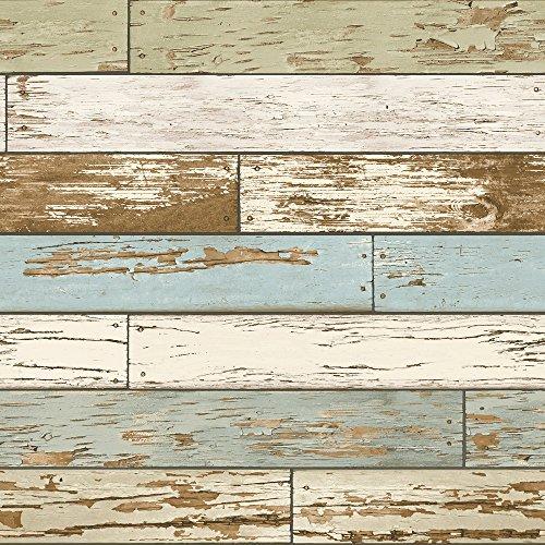 nuwallpaper-salem-in-legno-vintage-attacca-e-stacca-carta-da-parati-in-vinile-colore-multicolore