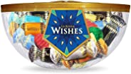 La Ronda Wishes Assorted Luxury Chocolates, 400 gm