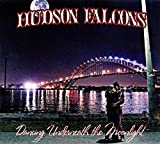 Songtexte von Hudson Falcons - Dancing Underneath the Moonlight