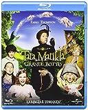 Tata Matilda e il grande botto [Blu-ray] [Import italien]