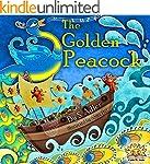 """Kids Book:""""THE GOLDEN PEACOCK"""":Bedtim..."""