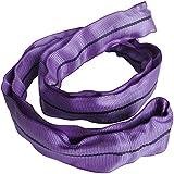 Eslinga textil redonda sin fin–1tonelada–2m/4M