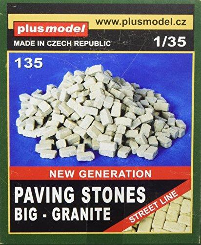 plus-model-135-pflastersteine-gross-granit