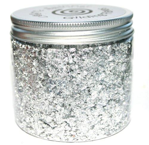 cosmic-shimmer-csgfsilvmoon-brot-gold-silber