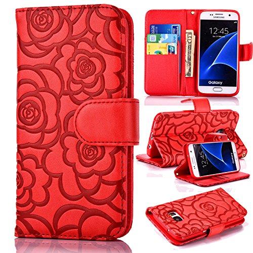 samsung-s7-casesamsung-s7-leather-casesamsung-s7-coverflip-wallet-case-for-samsung-s7cool-3d-girls-l