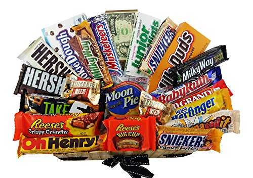 american-all-chocolate-hamper-candy-chocolate-sweets-christmas-birthday-gift-in-a-real-wicker-basket