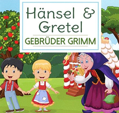 Preisvergleich Produktbild Hänsel & Gretel