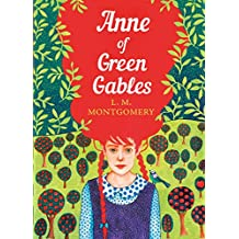 Anne Of Green Gables. The Sisterhood