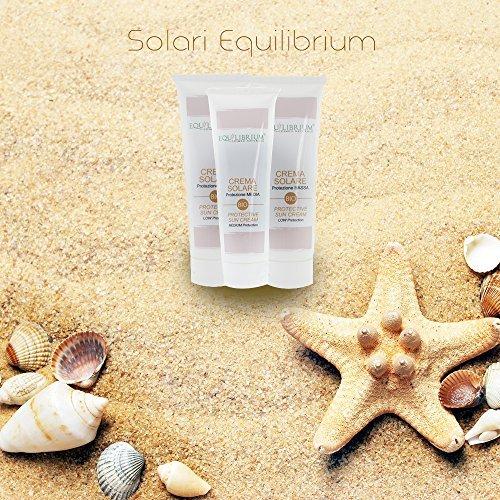 Zoom IMG-2 equilibrium cosmesi naturale latte doposole