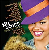 Songtexte von Jill Scott - Collaborations