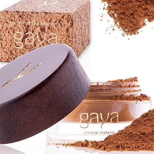 mineral-make-up-foundation-vegan-makeup-puder-einzigartige-4-in-1-mf6-schattierung-100-naturlich-mul