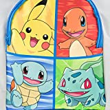 Pokemon-Mochila-para-nios-Pokemon