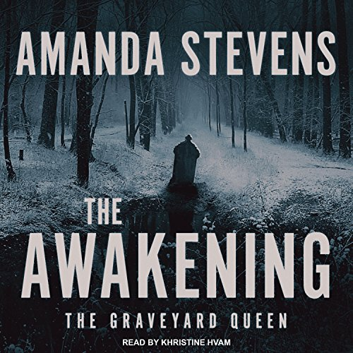 The Awakening (Graveyard Queen)