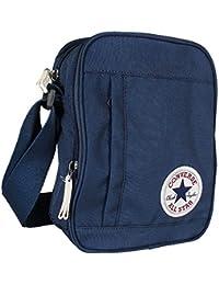 427e6716283f Amazon.co.uk  Converse - Handbags   Shoulder Bags  Shoes   Bags