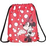Minnie Mouse Sandalen f/ür Strand oder Pool Sandalen f/ür M/ädchen