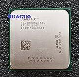 AMD fx-series-43003,8GHz 4MB Cache Quad-Core CPU Prozessor fd4300wmw4mhk Sockel AM3+