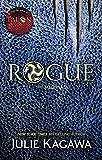 Rogue (The Talon Saga, Book 2)