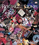 : Rolling with the Stones