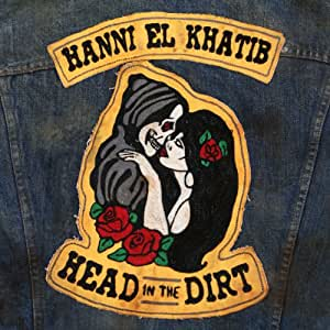 Head in the Dirt (vinyle+cd)