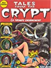 Tales from the Crypt, Tome 10 - Ca trompe énormément