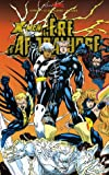 X-Men - L'Ere d'Apocalypse, Tome 2 :