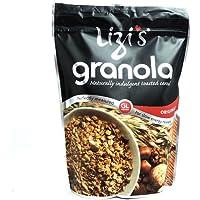 Lizi's Granola - Original - 500g (Case of 10)