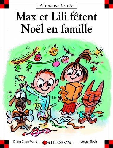 """<a href=""""/node/36387"""">Max et Lili fêtent Noël en famille</a>"""