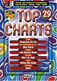 : Top Charts 29.