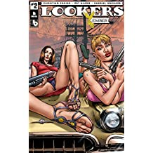 Lookers: Adult comics (English Edition)