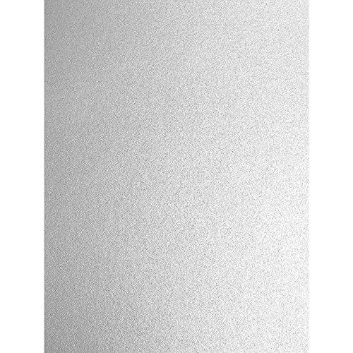 10-x-argento-shimmer-carta-perlescente-a4-120-gsm-a-doppio-lato-per-stampanti-laser-e-a-getto-d-inch