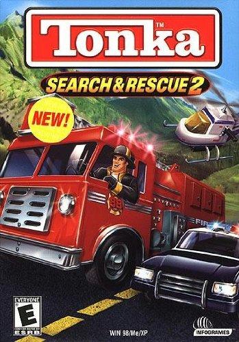 tonka-search-rescue-2
