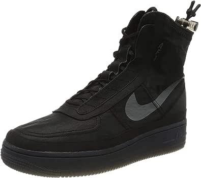 Nike W Af1 Shell, Scarpe da Basket Donna